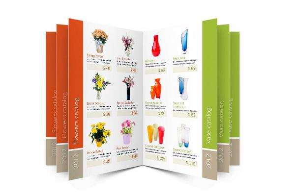 Catalogue là gì? Tầm quan trọng của Catalogue với doanh nghiệp?