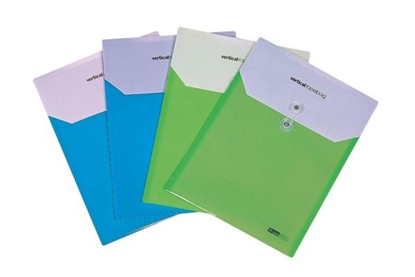 In túi hồ sơ lấy ngay tại Hà Nội